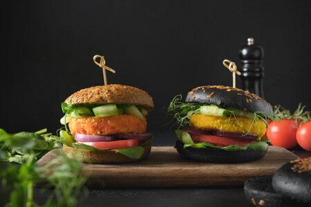 Food & Beverage Marketing: 20 emerging trends